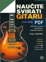 55653718 Phil Capone Naucite Svirati Gitaru