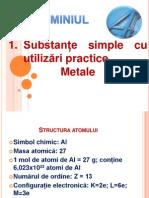0_ciomartan_e_aluminiul.ppt