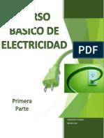 Curso Básico de Electricidad