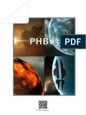 EVE Online Pilotenhandbuch   Video Game Gameplay   Online Games