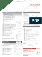 CHECK LIST COMPRESORES ROTATIVOS.pdf