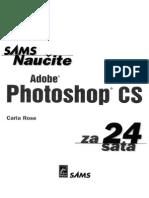 Naucite Photoshop CS za 24 sata-Carla Rose.pdf