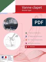Annexes_BD.pdf