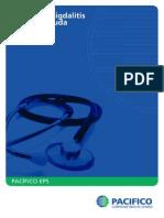 GPC Amigdalitis aguda PACIFICO EPS.pdf