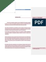 Practica 01(Formatos Fuente Parrafo)
