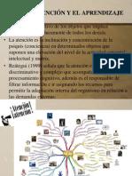 Metodologia Del Estudiop