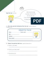 TEST 2 5TH.pdf