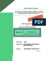 m03_ informatique et application de logiciels  btp-tsgo - www.ofppt-ofppt.Blogspot.com.pdf