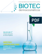 Revista Biotec 2.pdf