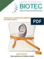 Revista Biotec 4.pdf