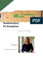 Farmprofile_StadboerderijdeKemphaan-1
