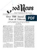 Good News 1959 (Vol VIII No 11) Nov