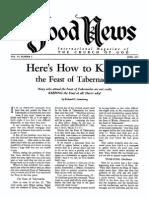 Good News 1957 (Vol VI No 06) Jun.pdf