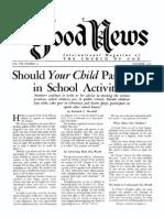 Good News 1959 (Vol VIII No 12) Dec.pdf