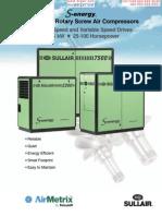 3000-3000P-3700-4500-Brochure