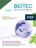 Revista Biotec 08.pdf
