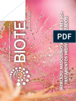 Revista Biotec 13.pdf