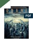 244287438-Veronica-Roth-Odani.pdf
