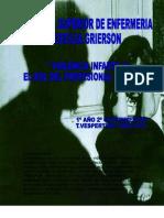 - VIOLECIA INFANTIL-.doc