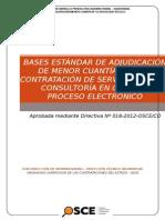 Bases Amc 132014 Dzaqpzacclu Supervisor Obra Jollpana_20141031_194135_509