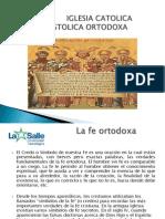 IGLESIA CATOLICA APOSTOLICA ORTODOXA.pptx