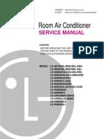 LS-H096QNA0 Service Manual