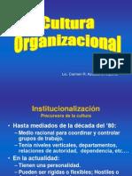 temaculturaorganizacional-120321094616-phpapp02.ppsx