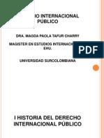 DERECHO INTER-DIP HISTORIA.pptx