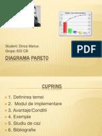 Dinca Marius Diagrama Pareto Pp