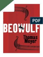 Beowulf - Original - Completo - Meyer