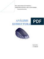 Trabajo Analisis Estructural
