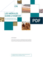 Dossier Merule Agence de l Habitat Anah