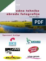 Photoshop CS-4 - Napredne tehnike obrade fotografija.pdf