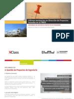 gestión_de_proyectos_de_ingeniería