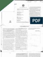 Green-metapsicologia Revisitada Of