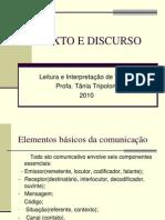 Elementos_comunicação.ppt