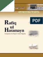 549-1.pdf