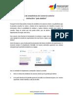 Script Sistema Estadistico de Exportaciones.pdf