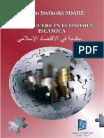introducere_in_economia_islamica.pdf