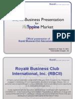 rbp_ph.pdf