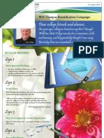 Williston Appeal Letter_final Design to Print_v.10