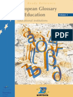 dictionar termeni educatie-EN.pdf