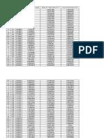 Aht Graphs (Autosaved1)