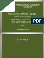 Modelo Trabajo Colaborativo 2 de Psicología UNAD