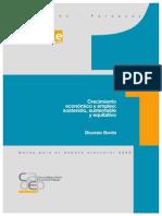 1 Crecimiento-Economico- y Empleo DBORDA