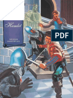 Saddleback Illustrated Classics - Hamlet