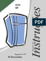 man-dc46.pdf