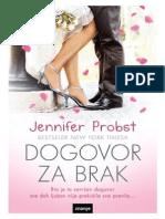 Pustinjski cvijet knjiga online dating