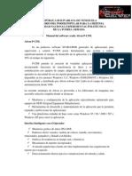 Manual de P-CIM