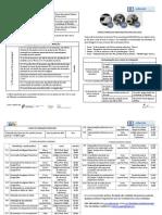 EDUCOM - formação creditada 2014-2015
